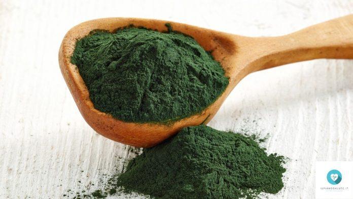 alga spirulina per dimagrire (3)