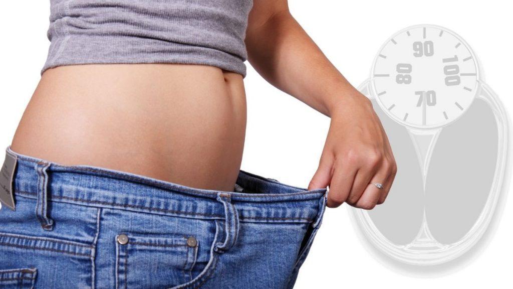 diete dimagranti efficaci