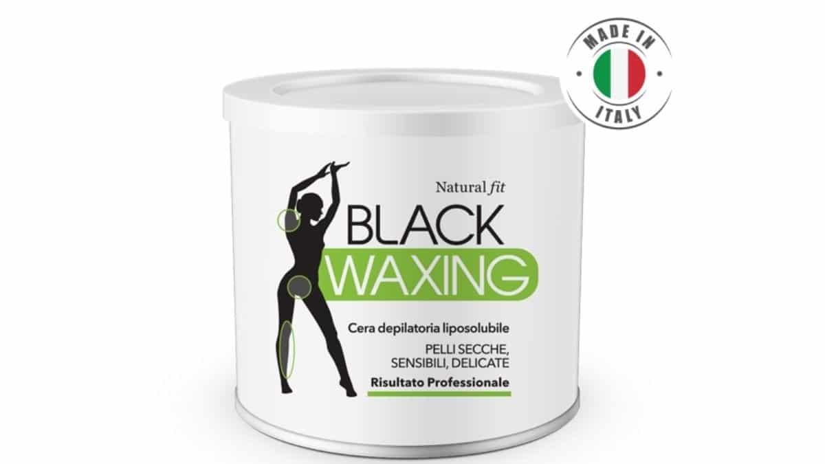 black waxing (2)