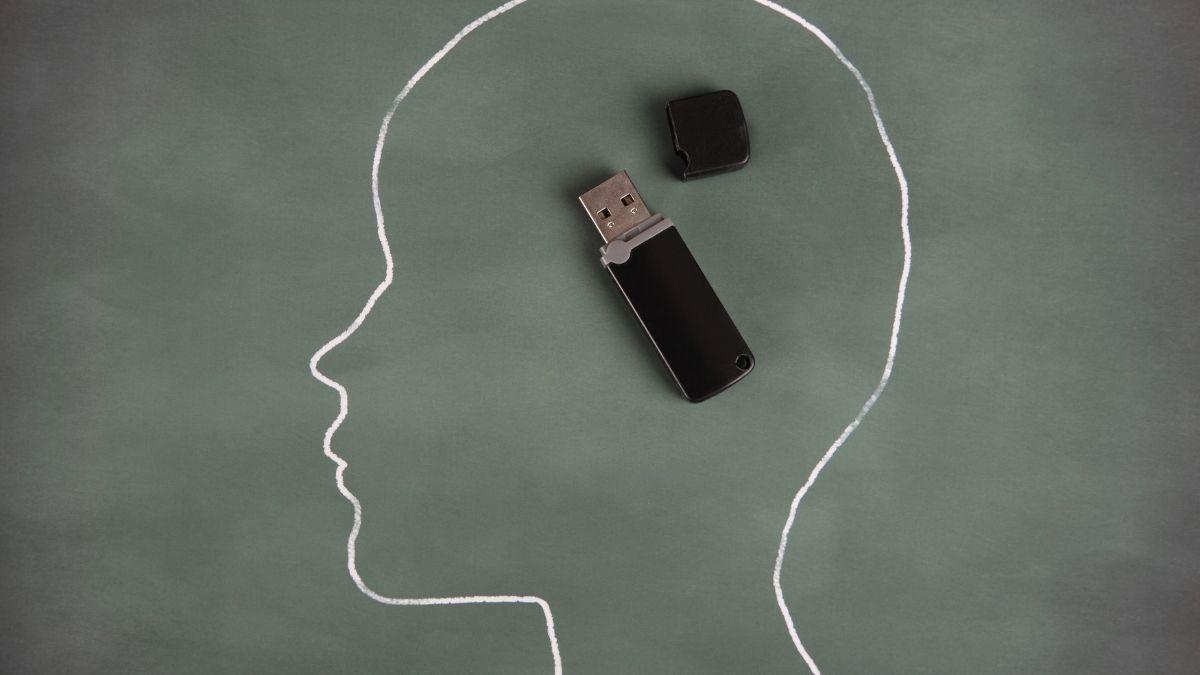Integratori per la memoria e concnetrazione-